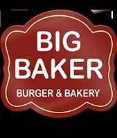 Big Baker